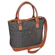 Loria - Insulated Lunch Bag