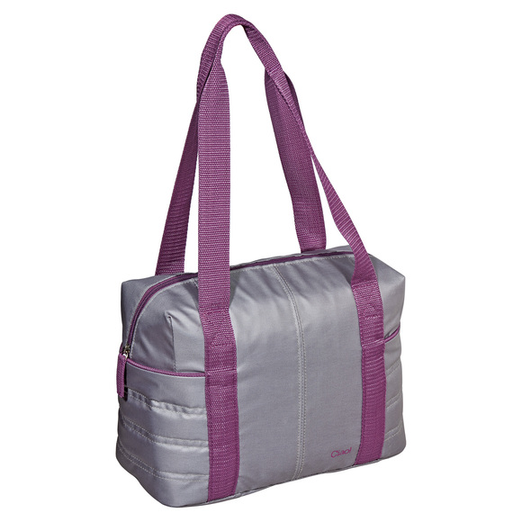 Lesly - Insulated Lunch Bag