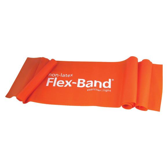 ST-06058 - Latex-Free Flex Band