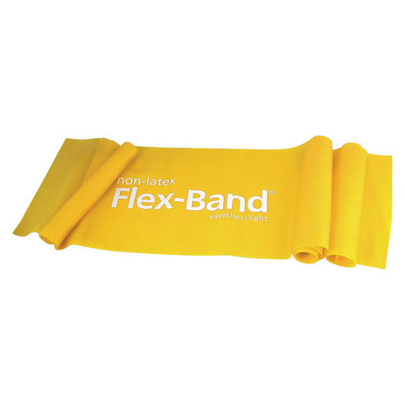 ST-06059 - Latex-Free Flex Band