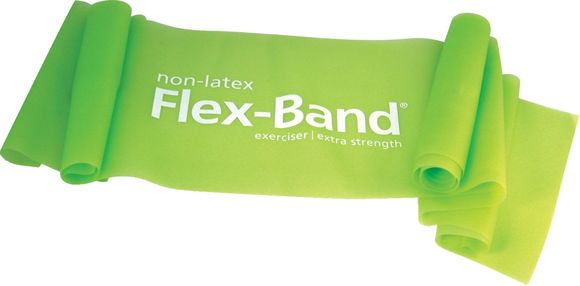 ST-06060 - Latex-Free Flex Band