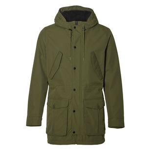 Journey - Men's Insulated Jacket