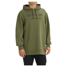 Durable Goods - Men's Hoodie