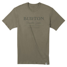 Durable Goods - Men's T-Shirt