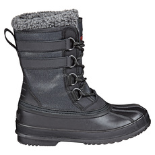 Adora - Women's Winter Boots