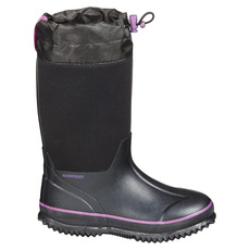Maine Jr - Junior Winter Boots