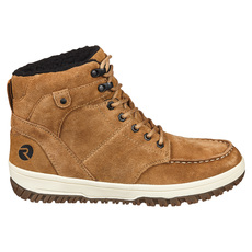 Offtrial - Men's Fashion Boots