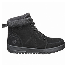 Escape - Men's Fashion Boots