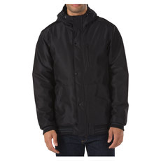 Fieldbrook MTE - Men's Jacket