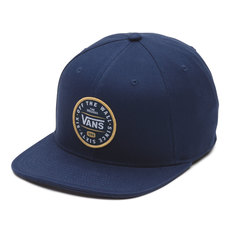 The Original 66 - Men's Adjustable Cap