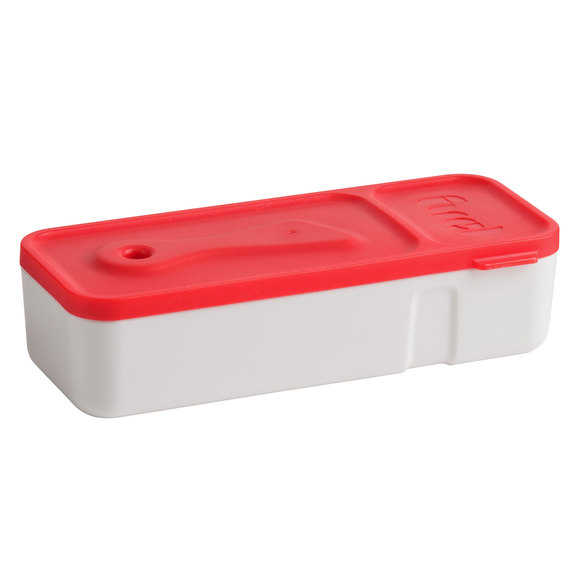 Snack'N Dip - Snacks and Dipping Container