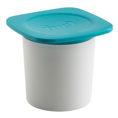 Snack Pod - Cold Snack Container