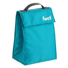 Triangle - Insulated Lunch Bag