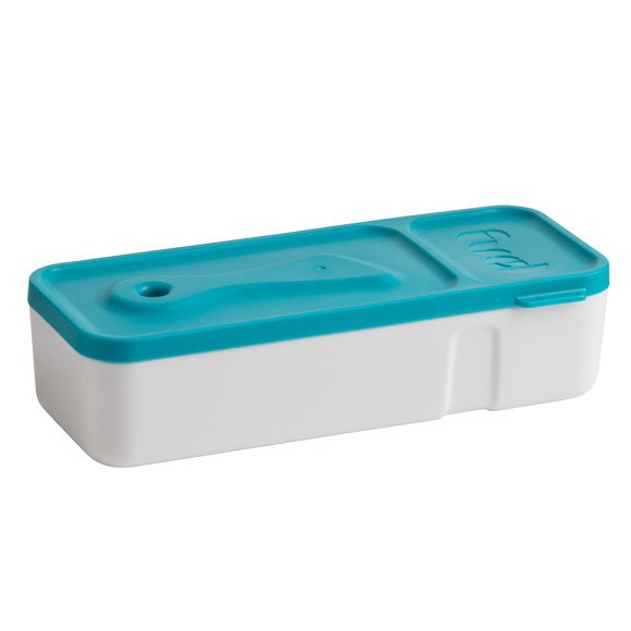 Snack'N Dip - Dipping Container