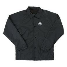 Torrey Jr - Men's Jacket