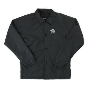 Torrey Jr - Boys' Jacket