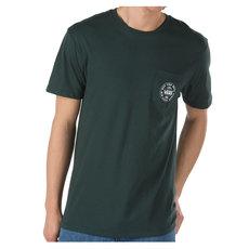 The Original 66 Pocket - T-shirt pour homme