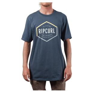 A-Frame Classic - T-Shirt pour homme