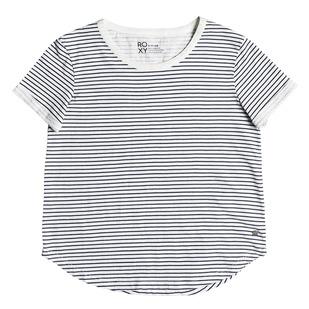 Love Sun - T-shirt pour femme