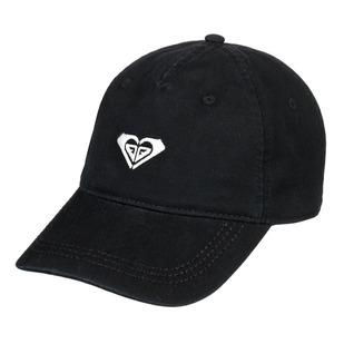 Dear Believer - Women's Stretch Cap