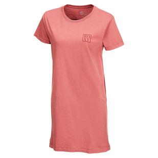Downline - Robe pour femme