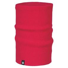 Logan - Adult Knit Neck Warmer
