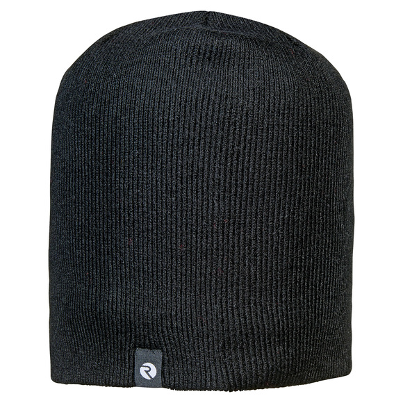 Logan - Adult Knit Beanie