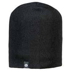 Logan - Tuque en tricot pour adulte