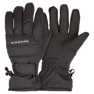 Shawinigan Jr - Junior Gloves