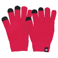Logan - Adult Knit Gloves