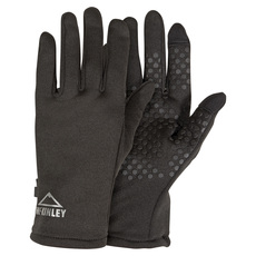 Sydney - Adult Gloves