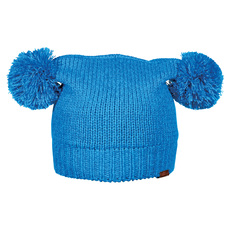 Kinney Jr - Junior Beanie with Pompom