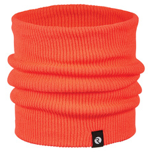 Logan Jr - Junior Knit Neck Warmer