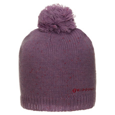 Elsay Jr - Junior Tuque