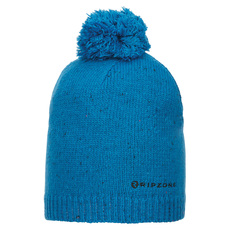 Canim Jr - Tuque pour junior