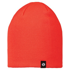 Logan Jr - Tuque en tricot pour junior