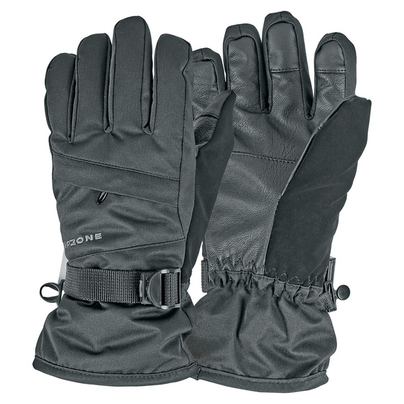 Durrance Jr - Junior Gloves