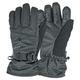 Durrance Jr - Junior Gloves - 0