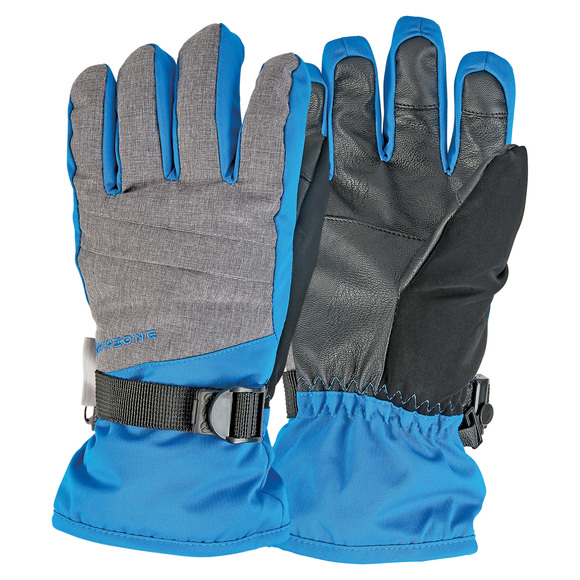 Durrance Jr - Junior Gloves