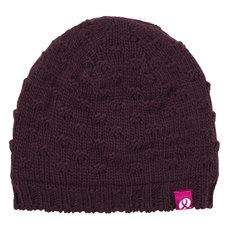 BC - Adult Knit Beanie
