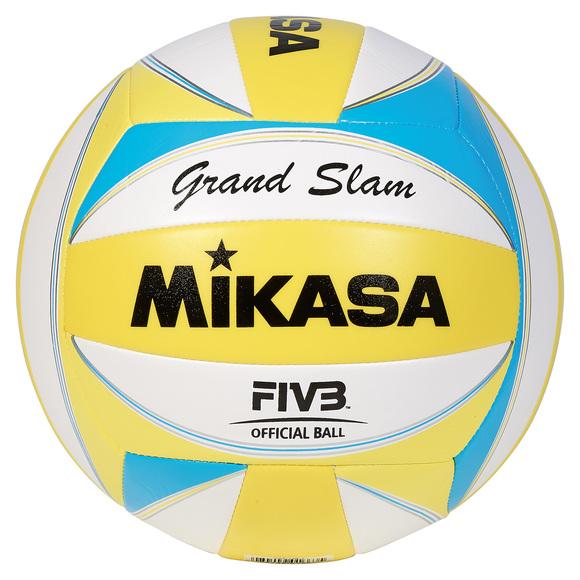 Squish - Ballon de volleyball