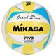 Squish - Ballon de volleyball  - 0