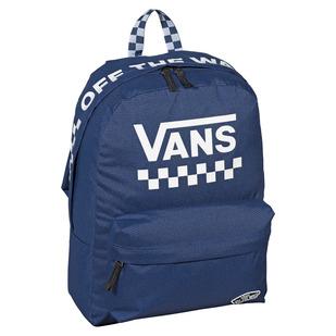 sac à dos vans