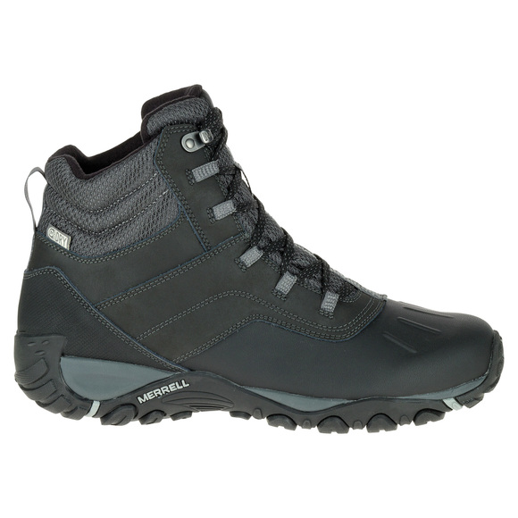 Atmost Mid WTPF - Men's Winter Boots