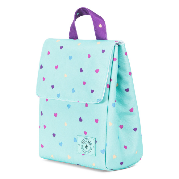Arcade - Junior Lunch Bag