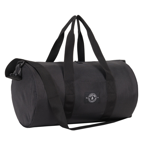 Lookout Large - Duffle Bag