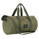 Lookout Large - Duffle Bag - 0