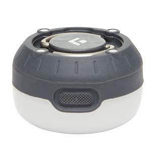 ReMoji - LED Lantern