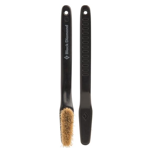BD 550852 (Small) - Bouldering Brush