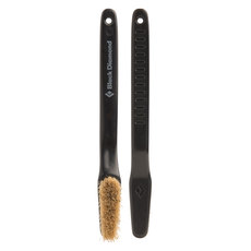BD 550852 (Small) - Bouldering Brush